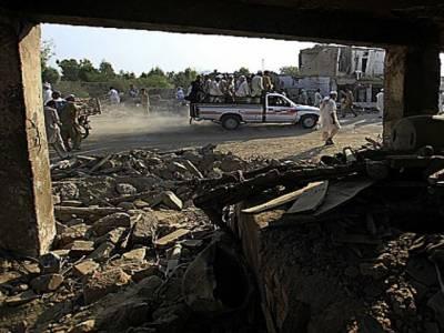 دیربالا، سینکڑوں افغان شدت پسندوں نے پاکستانی کی حدود میں داخل ہوکرنصرت درہ میں سرکاری سکول کوآگ لگادی ۔