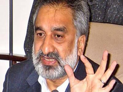 سندھ ہائیکورٹ میں چودہ جولائی کو ہونے والے احتجاج کے دوران پندرہ معصوم افراد کی ہلاکتوں کی ایف آئی آر ذولفقار مرزا کے خلاف درج کی درخواست دائر ۔