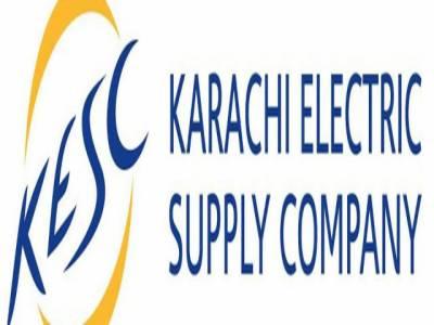 وزیر داخلہ سندھ منظور وسان کی یقین دہانی پر کے ای ایس سی کے برطرف ملازمین نے ہیڈ آفس کا گھیراؤ ختم کر دیا، کے ای ایس سی کی تنصیبات پر رینجرز تعینات ۔
