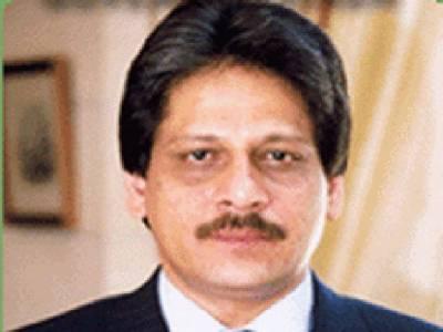 گورنر سندھ ڈاکٹر عشرت العباد کی سربراہی میں کراچی کی صورتحال پر اجلاس ہوا۔جس میں شہر میں امن وامان کیلئے پیپلزپارٹی ، ایم کیوایم اور اے این پی کے درمیان اتحاد بنانے کا فیصلہ کیا گیا
