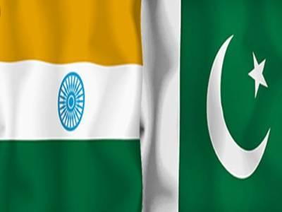 پاک بھارت وزرائے خارجہ مذاکرات بدھ کو نئی دہلی میں ہونگے۔