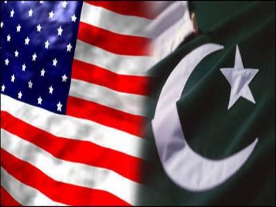 امریکہ نے پاکستان کو دی جانے والی امداد کو القاعدہ اور دیگر شدت پسندت گروپوں کے خلاف کارروائی سے مشروط کردیا ۔