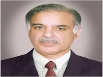 وزیراعلی پنجاب محمد شہباز شریف نے ہدایت کی ہے کہ کوئلہ سے پانچ سو میگاواٹ بجلی کے حصول کیلئے لائحہ عمل کو حتمی شکل دی جائے۔