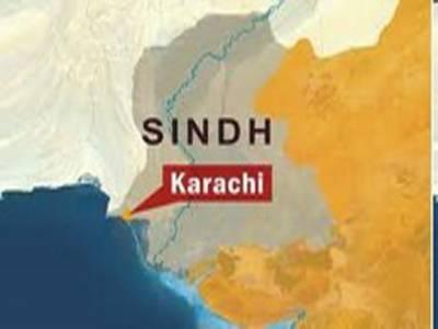 کراچی کے علاقے کیماڑی میں سی آئی ڈی نے ایک بڑی کاروائی کرکے طالبان کمانڈر فضل محسود کوگرفتارکرلیا۔
