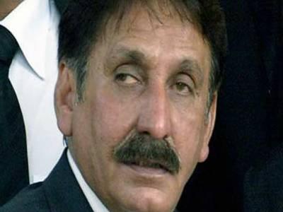 حج کرپشن کیس، حسین اصغر کے گلگت تبادلے کے آرڈ منسوخ نہ کیے گئے تو ذمہ داران کے خلاف کارروائی ہوگی۔ چیف جسٹس