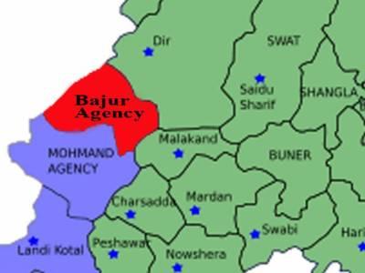 باجوڑایجنسی میں سیرکیلئے جانیوالےساٹھ نوجوانوں کوعسکریت پسندوں نےاغوا کرکے افغان صوبہ کنڑ میں یرغمال بنالیا ہے۔