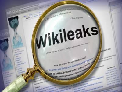 مقبوضہ کشمیرمیں علیحدگی پسندوں نےچارسال قبل امریکی سفارتکاروں سے ملاقات کے دوران الیکشن میں شرکت پرآمادگی ظاہرکردی تھی۔ وکی لیکس