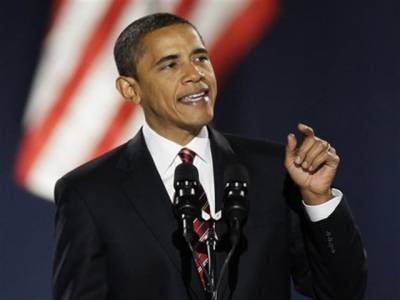 امریکی صدر باراک اوباما آج اقوام متحدہ کی جنرل اسمبلی کے چھیاسٹھویں اجلاس سے خطاب کریں گے۔