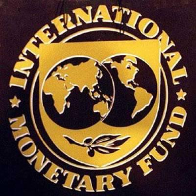 آئی ایم ایف نےخبردار کیا ہے کہ عالمی معیشت ایک نئے خطرناک دور میں داخل ہوگئی ہے