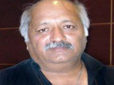 فلم انڈسٹری پر بیالیس سال سے راج کرنے والے ایک سو چھہتر فلموں کے رائٹر پرویز کلیم کی متعدد فلمیں ہمسایہ ملک نے ہو بہو کاپی کی ہیں
