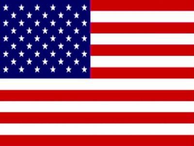 امریکا نے حقانی نیٹ ورک کے اہم کمانڈر عبدالعزیز اباسین سمیت تنطیم سے تعلق پر دیگر پانچ افراد پر پابندیاں عائد کر دیں