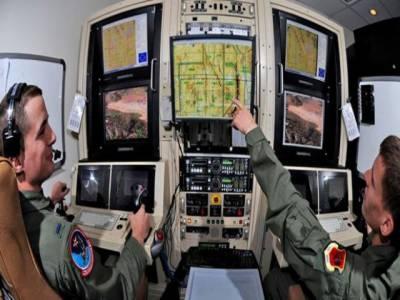 افغانستان اوردوسرےممالک میں زیراستعمال امریکی پریڈیٹرڈرون طیاروں کے کمپوٹرسوفٹ وئروائرس حملےکاشکارہوگئے۔