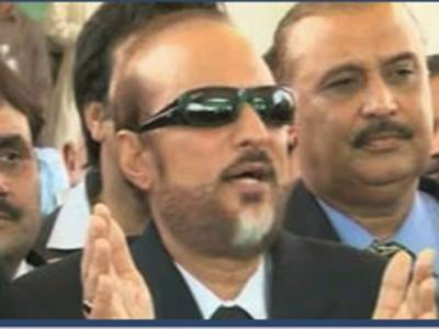 لاہورہائیکورٹ نےبابر اعوان کے خلاف دائر توہین عدالت کی درخواست پربذریعہ اشتہار نوٹس جاری کرنے کا حکم دیا۔