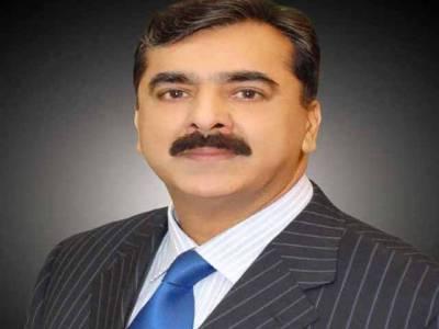 وزیر اعظم یوسف رضا گیلانی نے اتحادی جماعتوں سے مشاورت کے بعد انیس جنوری کو سپریم کورٹ کے سامنے پیش ہونے کا فیصلہ کرلیا۔
