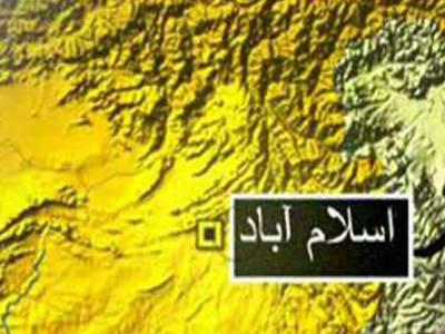 اسلام آباد کے تھانہ شہزاد ٹاؤن میں پچاس سالہ ملزم مبینہ پولیس تشدد سے دم توڑ گیا