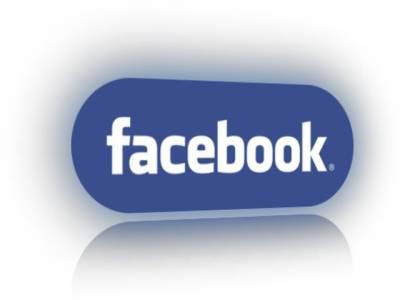 ایک حالیہ تحقیق کے مطابق سوشل نیٹ ورکنگ ویب سائٹ فیس بک کومردوں کے مقابلے میں خواتین زیادہ استعمال کرتی ہیں۔