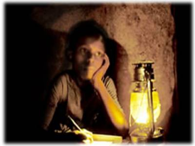 چھٹی کے روز بھی ملک کے مختلف شہروںمیں بجلی کی لوڈ شیڈنگ نے لوگوں کی نیند اڑاکر رکھ دی ہیں