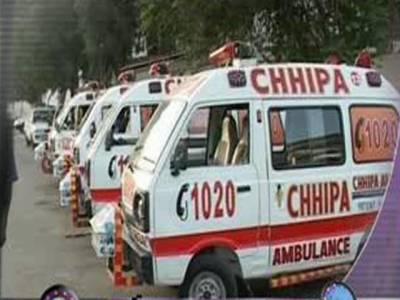 کراچی میں ٹارگٹ کلنگ کا سلسلہ بدستورجاری، شہرکے مختلف علاقوں میںسیاسی جماعت کے کارکنوں سمیت تین افراد قتل۔