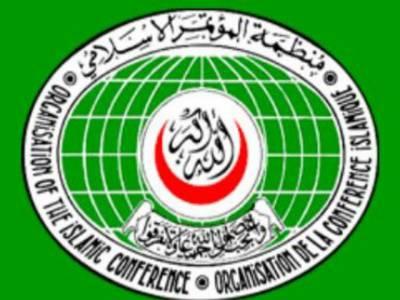 اسلامی تعاون تنظیم کا غیرمعمولی اجلاس مکہ مکرمہ میں آج پھرہوگا، جس میں شام کی رکنیت معطل کیے جانے کا امکان ہے۔