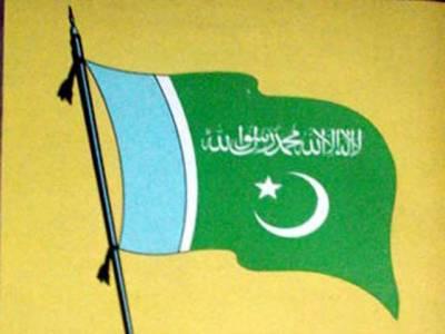 جماعت اسلامی کراچی نے الزام عائد کیا ہے کہ اس کےکارکن عبدالواحد کو گورنر سندھ کے ایماء پر قتل کیا گیا۔