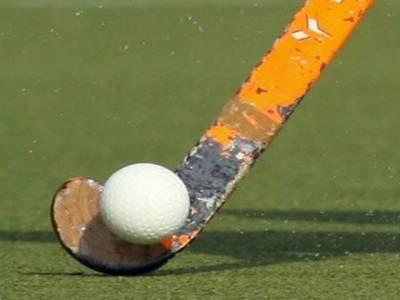 میٹ کی بروقت تنصیب نہ ہونے سے اسلام آباد میں انیس نومبرسے کھیلا جانے والا انڈورمینزایشیا کپ ہاکی ٹورنامنٹ ملتوی کردیا گیا ۔