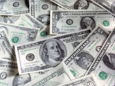 پاکستان نےانیس سوپچاسی سے جون دو ہزار بارہ تک مختلف ممالک اور بین الاقوامی اداروں سے قرضوں اور گرانٹس کی مد میں مجموعی طور پر بہتر ارب اور چھبیس کروڑ ڈالرز سے زائد رقم حاصل کی۔