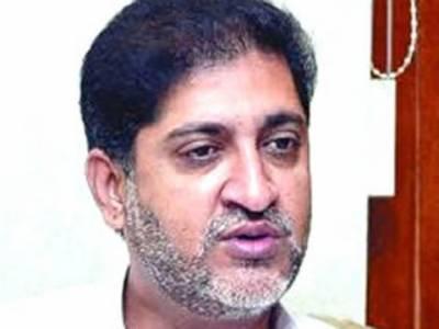 سابق وزیراعلیٰ بلوچستان اور قوم پرست بلوچ رہنما اختر مینگل نے تین سال بعد پاکستان آکربلوچستان بدامنی کیس میں سپریم کورٹ کے سامنے پیش ہونے کا فیصلہ کرلیا۔