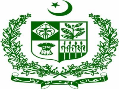 وفاقی حکومت نے اسلام آباد کے پُرتشدد کی مظاہروں کی ذمہ داری پنجاب حکومت پر عائد کردی