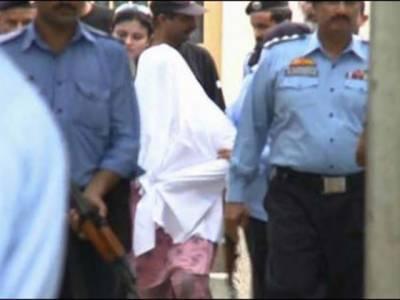 اسلام آباد ہائی کورٹ نے توہین قرآن کیس کی ملزمہ رمشا مسیح کی مقدمہ خارج کرنے کی درخواست پرپولیس سے ریکارڈ طلب کرلیا۔