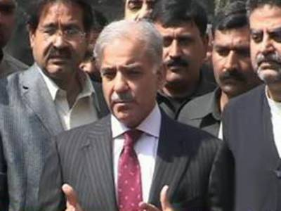 صدرآصف علی زرداری کا اقوام متحدہ جنرل اسمبلی میں ڈرون حملوں کے حوالے سے بیان ہمیشہ کی طرح روائتی ہے۔ شہبازشریف