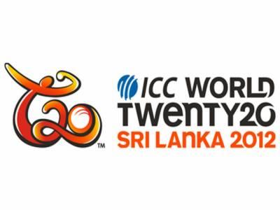 ٹی ٹوئنٹی کرکٹ ورلڈکپ کے سپرایٹ مرحلے کی لائن اپ مکمل، گروپ ایف میں شامل پاکستان اپنا پہلا میچ جنوبی افریقہ کے خلاف کھیلے گا۔