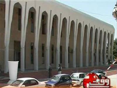بلوچستان بدامنی کیس: ہر بندے کو غائب کرنے میں ایف سی ملوث ہے، فرنٹئر کانسٹیبلری کو پولیس کے اختیارات دیے اب وہ انہیں کام کرنے نہیں دے رہی۔ آئی جی پولیس کی رپورٹ