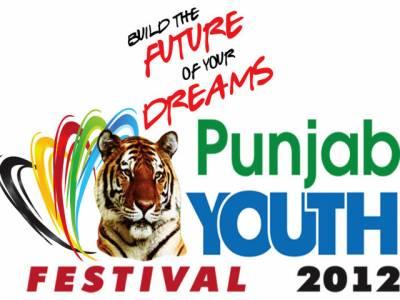 پنجاب یوتھ فیسٹوِل کے دوران عالمی ریکارڈز بنانے کا سلسلہ جاری ہے۔ اب تک پانچ مختلف عالمی ریکارڈز پاکستان کے نام ہوچکے ہیں۔