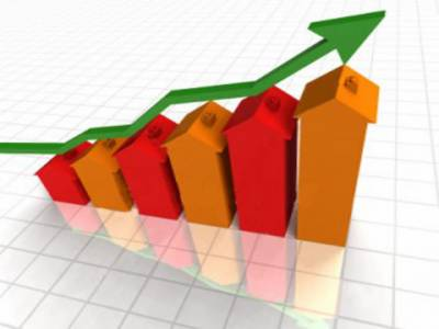 ملک میں پٹرول، ٹماٹر اور انڈوں سمیت پندرہ اشیاء کی قیمتوں میں اضافہ ہوا ہے جبکہ ہفتہ وارمہنگائی کی شرح میں صفر اعشاریہ صفرسات فیصد کی کمی ہوئی ہے۔