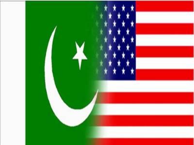 پاک افغان سرحد پرفوجیوں کی تعیناتی پرامریکا پاکستان کو سات سو ملین ڈالرادا کرے گا. امریکی اخبار