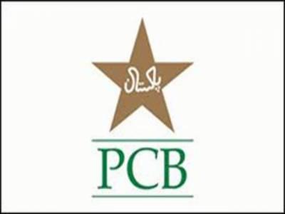 بنگلہ دیش کی جانب سے دورہ پاکستان کے انکار کے بعد قومی کھلاڑیوں کی بنگلہ دیش پریمیئرلیگ میں شرکت کا فیصلہ سوچ سمجھ کرکیا جائے گا۔ پاکستان کرکٹ بورڈ