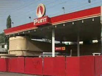 کراچی سمیت سندھ بھرمیں دودن کے لیے سی این جی اسٹیشنزبند.