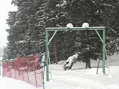 ملک کے بالائی علاقوں میں برف باری کاسلسلہ تو تھم گیا لیکن سردی کی شدت کم نہ ہوسکی۔ سب سے زیادہ سردی استورمیں منفی 16ڈگری ریکارڈ کی گئی۔