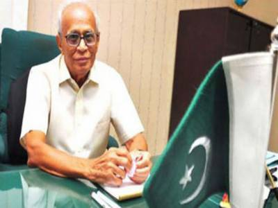 چیف الیکشن کمشنرفخرالدین جی ابراہیم کی زیرصدارت الیکشن کمیشن کے خصوصی اجلاس میں آئندہ عام انتخابات کی تیاریوں اورانتخابی اصلاحات کا جائزہ لیا گیا۔