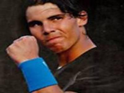 چلی اوپن ٹینس ٹورنامنٹ: رافیل ندال کی فتوحات کا سلسلہ جاری کوارٹر فائنل میں ہم وطن حریف کو زیر کرلیا