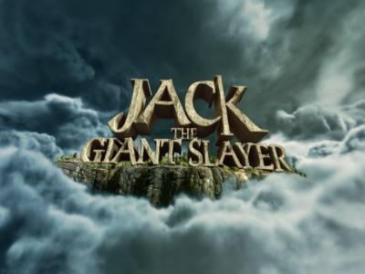 تھری ڈی فلم جیک دی جائنٹ سلیئرآج امریکی سینما گھروں کی زینت بننے جارہی ہے.