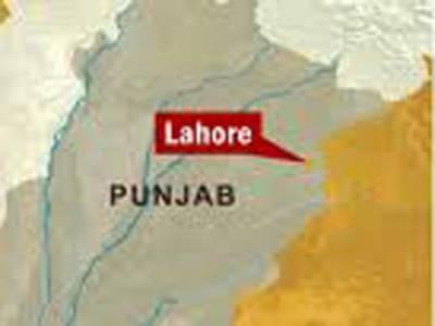 لاہور کی ضلعی حکومت نے بادامی باغ واقعہ میں متاثرہ جوزف کالونی میں غیرسرکاری تنظیموں کے داخلے پر پابندی لگا دی۔