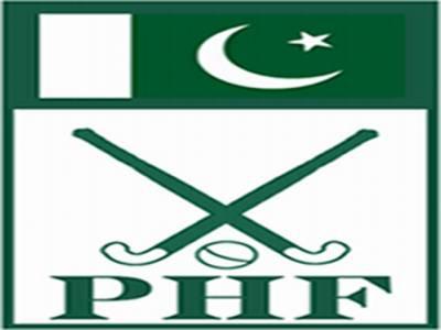 پاکستان اوربھارت کے درمیان اپریل میں پانچ ہاکی میچزکی سیریزکی مارکیٹنگ کے لیے ہاکی فیڈریشن نے سپرلیگ کےسابق ایم ڈی سلمان سروربٹ کی خدمات حاصل کرنے کا فیصلہ کرلیا۔