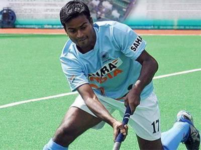 اذلان شاہ ہاکی ٹورنامنٹ میں بھارت نے پاکستان کو ہرا کرایونٹ میں پانچویں پوزیشن پرقبضہ جما لیا
