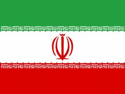 ایران نے یورینیم افزودگی کے نئے منصوبے پرکام کے لیے ییلو کیک پروڈکشن پلانٹ کودوبارہ کھولنے کا اعلان کردیا