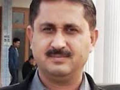 لاہور ہائیکورٹ ملتان بینچ نے جعلی ڈگری کے الزام میں سزا پانے والے سابق ایم این اے جمشید دستی کو رہا کرنے کا حکم دیدیا ہے۔