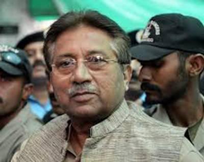 مشرف غداری کیس میں اٹارنی جنرل نے کہا ہے کہ تین نومبر کے اقدامات غیرضروری تھے، جبکہ ابراہیم ستی کہتے ہیں پرویز مشرف کے خلاف جس درخواست پر فیصلہ آیا، اس میں وہ فریق ہی نہیں تھے
