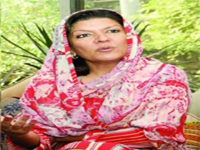 عمران خان کی بہنیں بھی تحریک انصاف کی کامیابی کیلئے انتخابی میدان میں آگئیں،علیمہ خان نے لاہور میں درباربی بی پاکدامن سے اپنے بھائی کی انتخابی مہم کا آغاز کر دیا ہے.