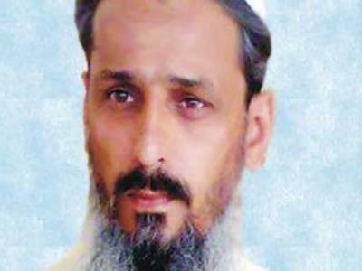 خیبرپختونخوا میں تحریک انصاف کے رہنما اور نومنتخب رکن صوبائی اسمبلی فرید خان کو فائرنگ کرکے سکیورٹی گارڈ سمیت قتل کردیا گیا.