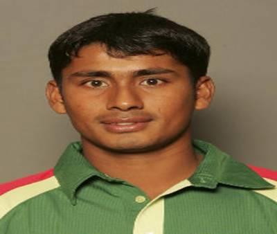 بنگلہ دیشی کرکٹ ٹیم کے سابق کپتان محمد اشرفل نے سپاٹ فکسنگ کا اعتراف کرتے ہوئے قوم اور کرکٹ شائقین سے معافی مانگ لی.